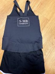S-MB Vest