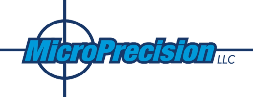 MicroPrecision LLC