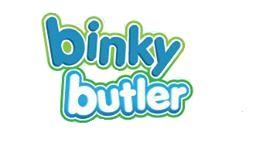 BinkyButler
