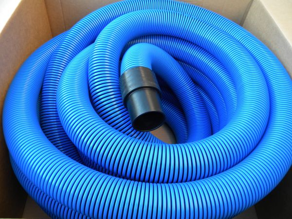 Truckmount Vacuum Hose Carpet Cleaning Wand Hoses