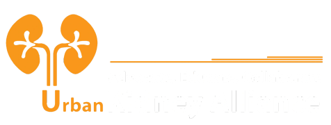 Urban Kidney Alliance