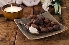 East African Shea Butter, Organic