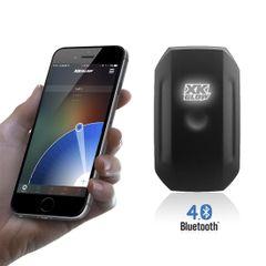 Universal Single Color XKchrome Smartphone App-enabled Bluetooth Upgrade Controller - Universal for 12V Single Color LEDs