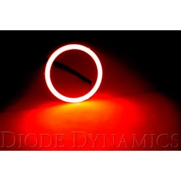 Diode Dynamics HD halo (Pair)