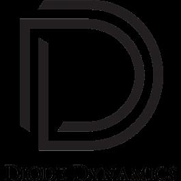 Diode Dynamics S1 Switchbacvk module (Pair)