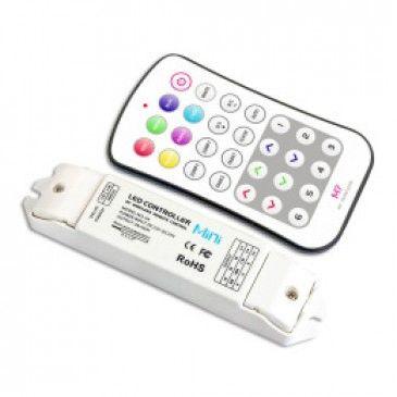 Diode Dynamics 28 key RGB Controller