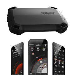 XK Glow Titan Off Road Lightbar/work lights Smartphone Controller