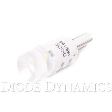 Diode Dynamics 194 HP3 (single)
