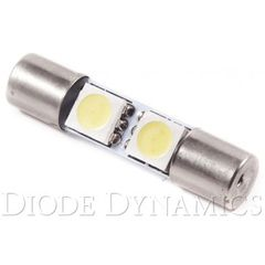 Diode Dynamics 28mm SMF2 LED (single)