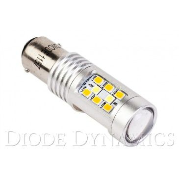Diode Dynamics 1157 HP24 Switchback LED (pair)
