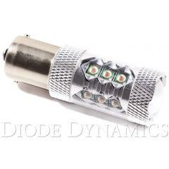 Diode Dynamics 1156 XP80 LED (Pair)