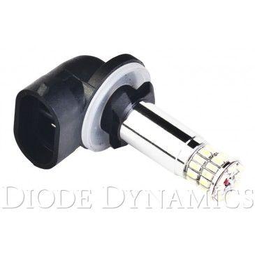 Diode Dynamics 881 HP36 LED (Pair)