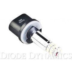 Diode Dynamics 880 HP36 LED (Pair)