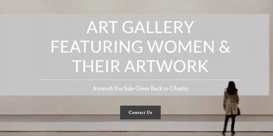 Art Gallery Women