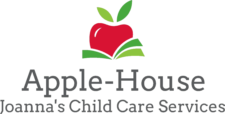 Apple-House  Joanna's Ofsted Registered  Childminding Services