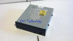 HP 288894-001, SPS-DRV CD 48X IDE (Refurbished)