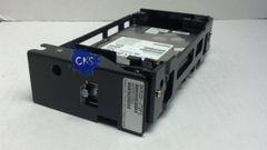 HP / Hitachi DKR2D-J72FC 73GB 10K FC Fibre Channel Disk Drive with bracket (Refurbished) S7