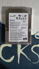 SUN MICROSYSTEMS 540-6611,390-0213, Seagate ST973401SS [ST973401SSUN72G] (73GB - 10000 RPM - SAS Disk), RoHS:Y XRA-SS2CD-73G10KZ (Raw Drive No Bracket) ( Refurbished ) S11