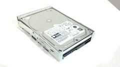 390-0247 / 541-1467, 500GB - 7200RPM SATA, Disk Assembly RoHS W/BRACKET (Refurbished) S6