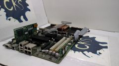 SUN MICROSYSTEMS 541-2192-06 / 501-7823-03 SPARC 0MB 8-Core 1.2GHz System Board, RoHS:YL S40
