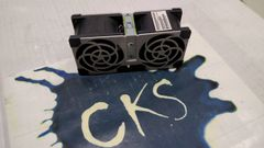 SUN MICROSYSTEMS 541-2068 DUAL FAN ASSEMBLY ( Refurbished ) S20