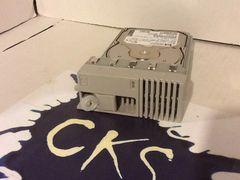 HP 18.2GB ULTRA SCSI DISK DRIVE D5039A MFG PN: DPSS-318350 BARE PN: 07N4892 D5039-60001 D5039-63001 D5039-69001 (Refurbished) S7