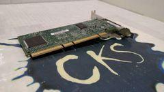 EMULEX LP9002L-E FC1020034-01F Single Port 2Gb FC HBA PCI-X Adapter ( Refurbished ) S29