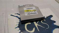 HP DVD-RW-CD-RW WRITER 613360-001 574285-FC1 TS-L633 ( Refurbished ) S2