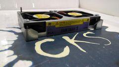 SUN MICRO SYSTEMS 540-4716, V480 PCI Dual Fan Tray ( Refurbished ) S19