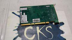 HP A5506B A5506-60102 QUAD PORT 10/100 BASETX LAN ETHERNET CARD INNET-SCS SI-40023 ( Refurbished ) S21