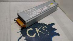 SUN MICROSYSTEMS / ORACLE 300-1846 400 WATT POWER SUPPLY ( Refurbished ) S41