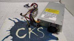 SUN MICROSYSTEMS / ORACLE 300-1448 75 WATT POWER SUPPLY ( Refurbished ) S41