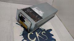 SUN MICROSYSTEMS / ORACLE 300-1507 360 WATT POWER SUPPLY ( Refurbished ) S41
