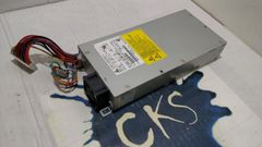 SUN MICROSYSTEMS / ORACLE 300-1488 130 WATT POWER SUPPLY ( Refurbished ) S41