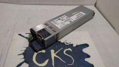 SUN MICROSYSTEMS / ORACLE 300-1757 / DS550-3 550WATT POWER SUPPLY x4100 ( Refurbished ) S41
