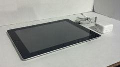 ( Sold Out ! ) Apple iPad 2 - Grade-C 2nd Generation 16GB Wi-Fi MC769LL/A – MC960LL/A A1395 (Refurbished)