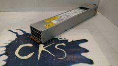 SUN MICROSYSTEMS - ORACLE 300-2015-05 658 WATT POWER SUPPLY S7