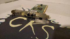 HP A6847A A6847-60101 1OOOBASE SX GIGABIT ADAPTER, PCI (Refurbished) S29