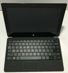 ( Sold Out! ) Microsoft Surface Pro 2 1601 Intel i5-4300U 1.90 2.50GHz 4GB 128GB with Keyboard Grade B