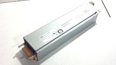 300-1568 Sun Microsystems , 400W AC Input Power Supply Type A178 (Refurbished) S41