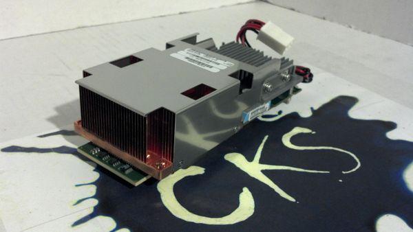 HP AB578AX AB578-2100B Itanium 1.6Ghz / 24MB Dual-Core CPU for RX6600 (Refurbished) S29