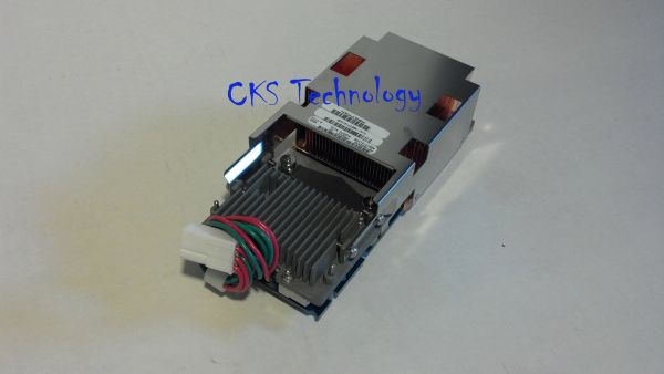 HP AB577-2100B 1.6GHZ ITANIUM2 DUAL CORE PROCESSOR (Refurbished) S29