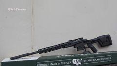 """Remington 700 PCR 24"""" 5R 6.5 Creedmoor 84599"""