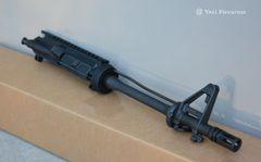 """LMT Standard 10.5"""" 5.56mm AR-15 Upper L900L08"""