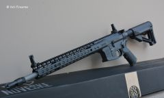 "Noveske Gen III Recon 16"" AR-15 5.56mm 02000084"
