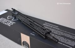 "Noveske 10.5"" Switchblock 5.56mm Upper"