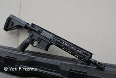 Daniel Defense V7P 5.56mm Pistol