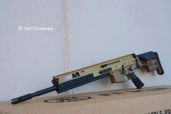 """FNH SCAR 20S 7.62 20"""""""