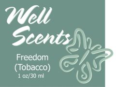 Freedom (Tobacco)