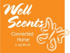 Well Scents Connected Horse